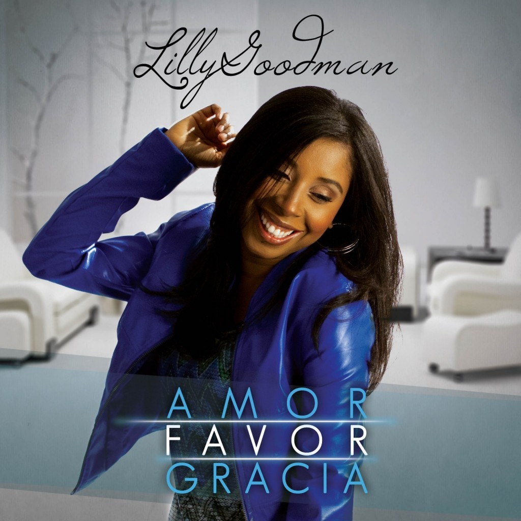 http://photonews.do/wp-content/uploads/2013/04/Lilly-Goodman-Amor-favor-gracia-cover-1024x1024.jpg
