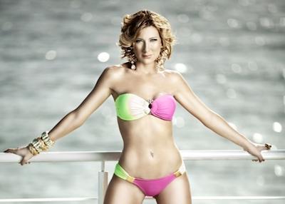 - Carmen-Elena-Manrique-Agos-24-2011-web