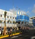 Palacio de la Policia Mar 2014