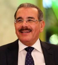 Participación del presidente Danilo Medina al encabeza un interesante encuentro-almuerzo con periodistas que cubren la fuente de Palacio Nacional. | Luis Ruíz Tito/Presidencia.