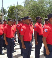Policia ADN Sept 2014