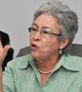Altagracia Guzman