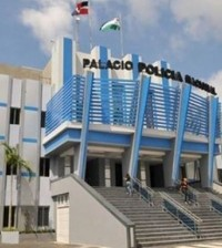 Palacio-Policia-Nacional-nueva