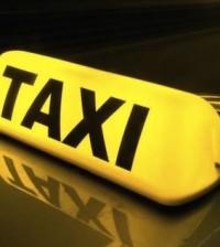 taxista-Alexander-Ernesto-Samboy-Padilla