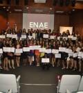 ENAE Business School Nov 2014