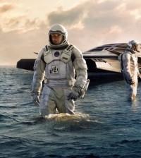 Una escalofriante escena del fantástico filme de Christopher Nolan.