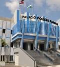Palacio-Policia-Nacional-nueva (1)
