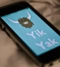 yik-yak-app