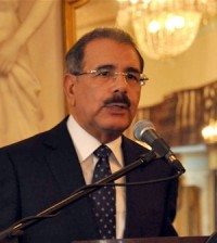 Danilo_Medina-Presidente_RD_IV