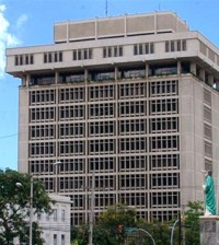 Banco-Central-RD1