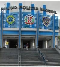 Palacio-Policia-Nacional 77