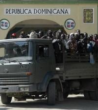 Haitianos-en-RD