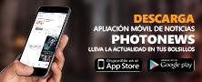 PhotoNews App